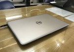 Laptop Dell inspiron 7548 core i7 vga rời 4GB